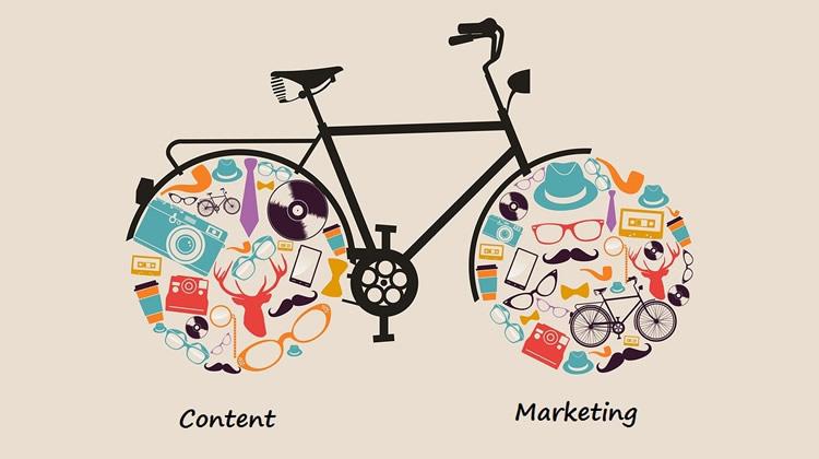 ผลการค้นหารูปภาพสำหรับ content marketing